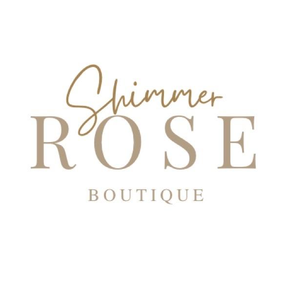 shimmer_rose_b